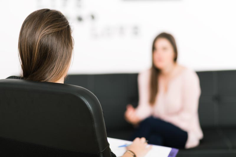 Cabinet de Psychotherapie sur Strasbourg 67