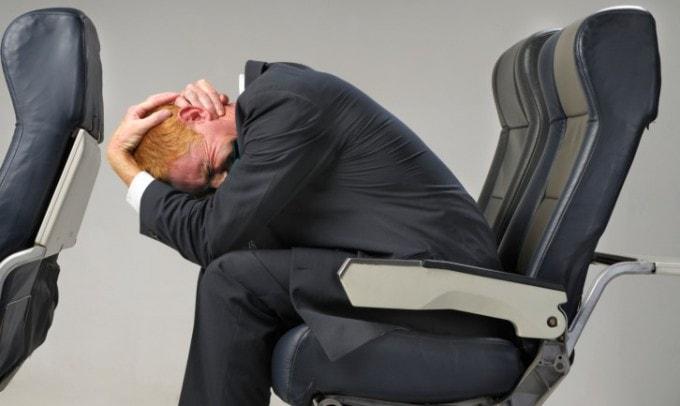 soigner phobie par hypnose