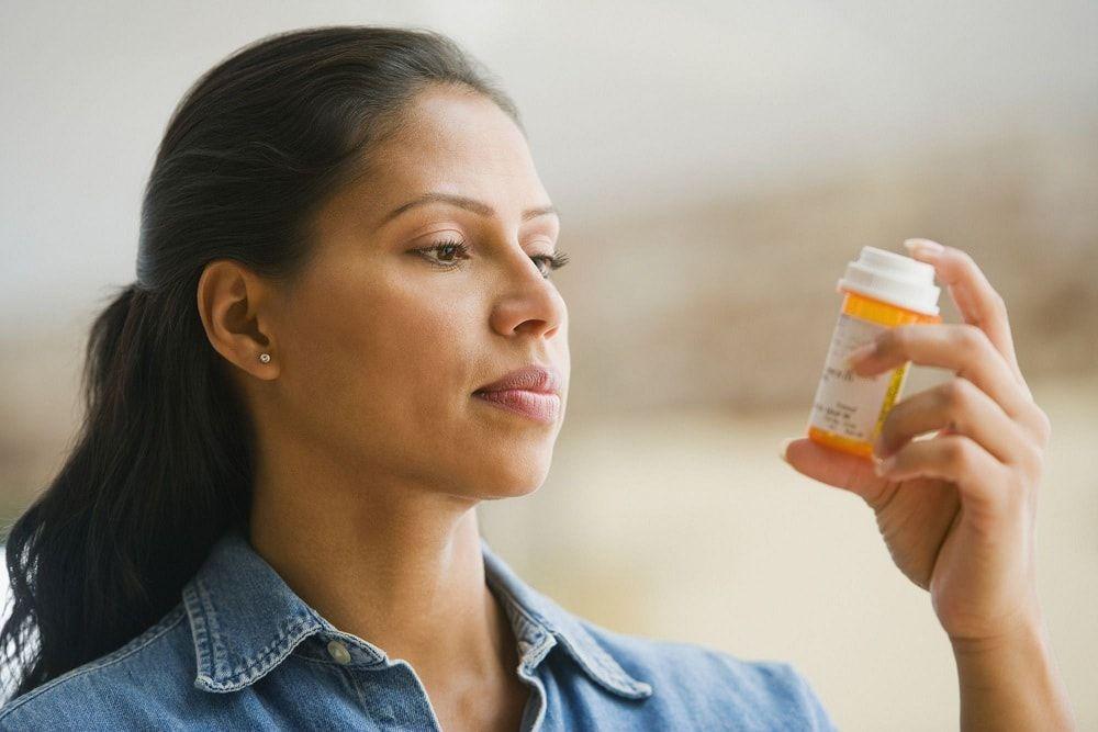 Traitement de la migraine par hypnose