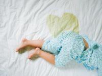 hypnose pour traiter pipi au lit