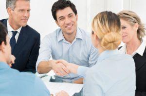 psychologie en entreprise
