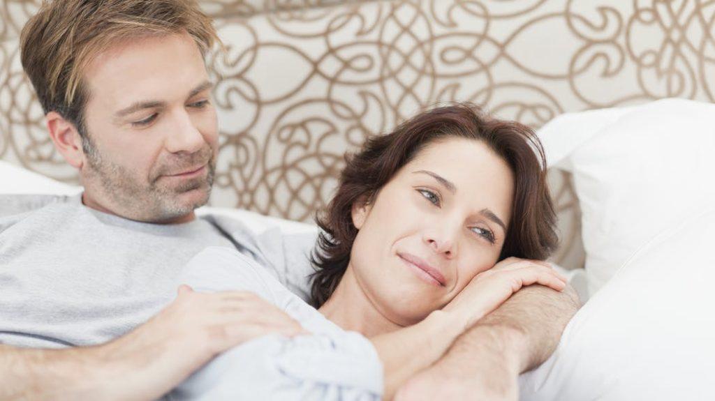 Coronavirus : comment adapter sa sexualité ?